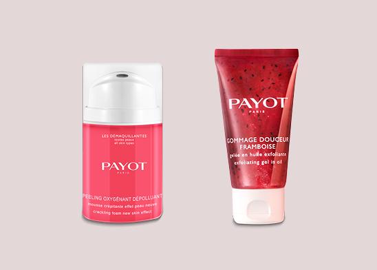 Neu von Payot