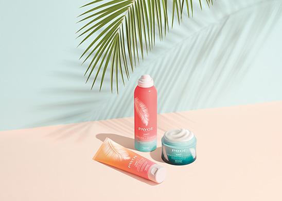 Sunny Produkte